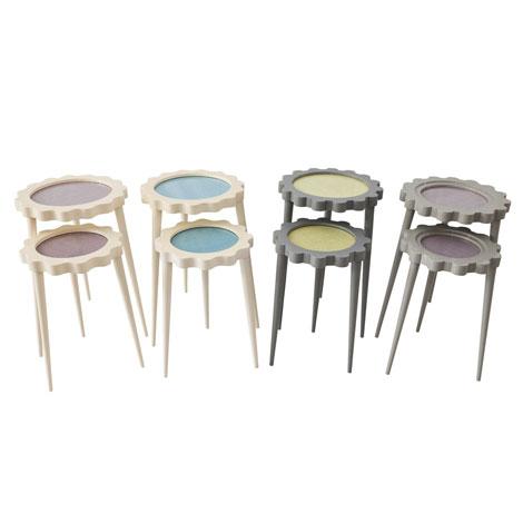 knock-design-tables