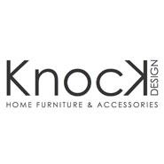 knock-design