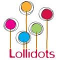 lollidots