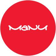manu-wearable-art