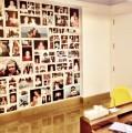 memento-personalized-wallpaper