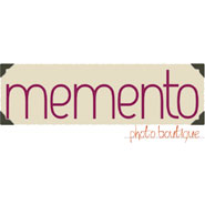 memento-photoboutique