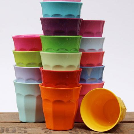metal-&-wood-melamine_cups