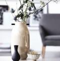 metal-&-wood-vases