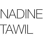 nadine-tawil