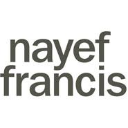 nayef-francis