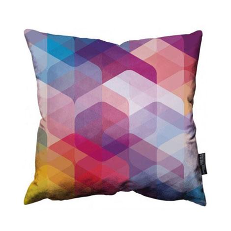 oddfish-Simon-C-Page-Cushion