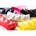 oddfish-paper-clutch