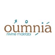 oumnia-by-nivine-maktabii