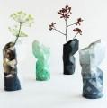 platform-39-paper-vase