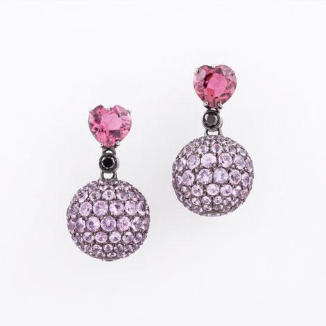 purrl-heart-earrings