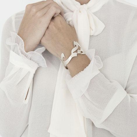 stephanie-cachard-des-mots-doux-bracelet