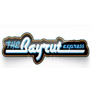 the-bayrut-express