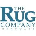 the-rug-company