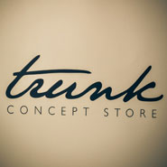 trunk-concept-store