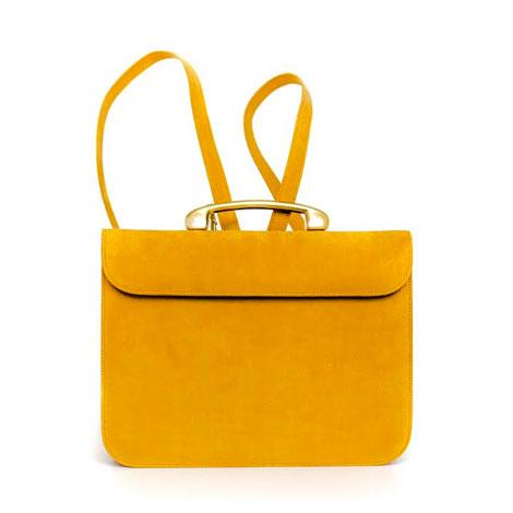 vanina-mustard-bag