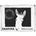 zaarura-edition