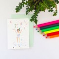 zenobie-stationery-Happy-birthday